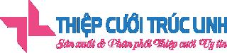 Cung Cấp Phôi Thiệp Cưới Đẹp Giá Rẻ Cho Đại Lý TP.HCM, Các Tỉnh